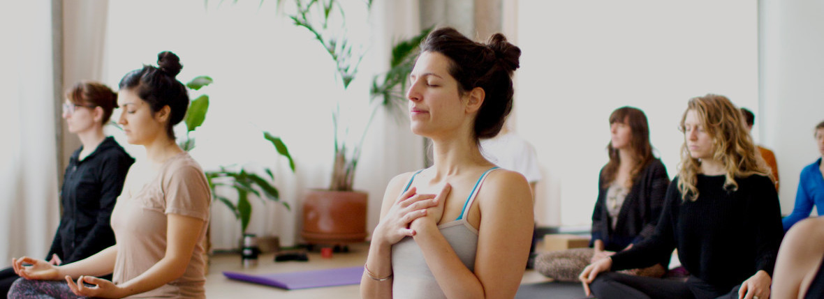 Body Vulnerability & Embodiment: A 15-Hour Immersion for Yoga/Movement Practitioners & Therapists